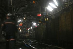Zaplecze górnictwa: w stronę automatyzacji i większego wydobycia
