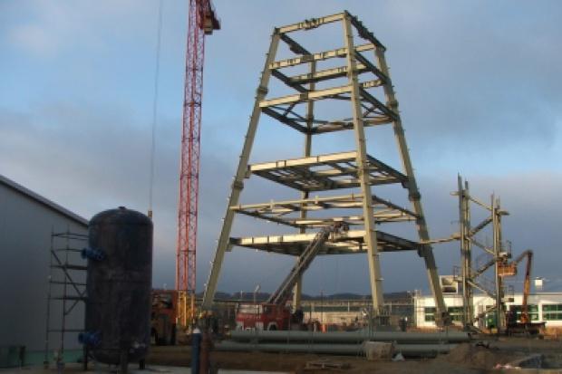 PeBeKa wybuduje szyby górnicze za kilka miliardów złotych