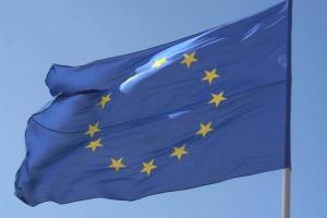 Nowy traktat euro - możliwa umowa międzyrządowa z Polską