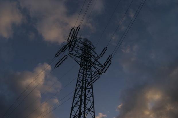 Energetyka chce podwyżek cen prądu o 6,4-10,5 proc.