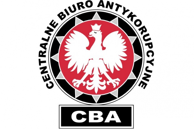 CBA kontroluje kolejne przetargi Centrum Projektów Informatycznych MSWiA