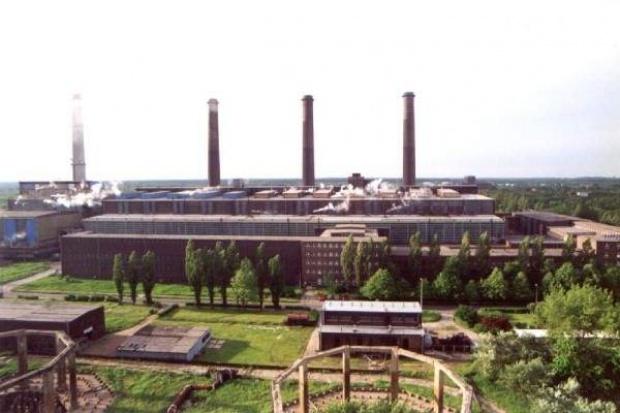 PeBeKa przymierza się do budowy bloku w Elektrowni Blachownia