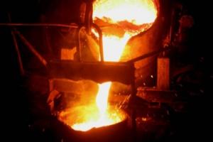 Fabryka Urządzeń Górniczych kupuje odlewnię metali