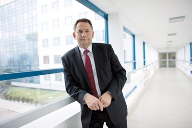 Prezes Tauronu: energetykę czekają inwestycje i uwolnienie rynku