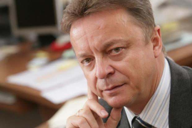 Prof. Szczepański: za długo trwają targi o stołek wiceministra gospodarki