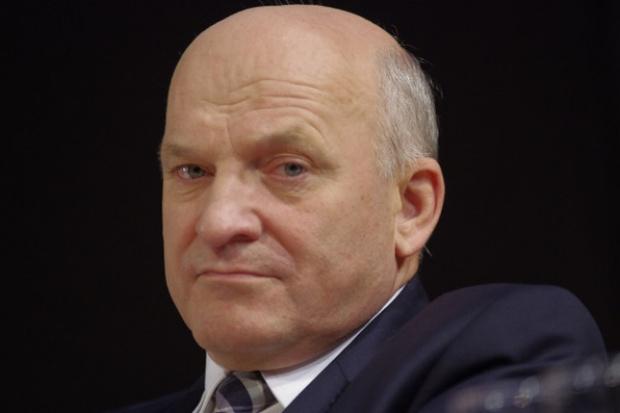 P. Olechnowicz, Lotos: projekt Yme jest źle zarządzany