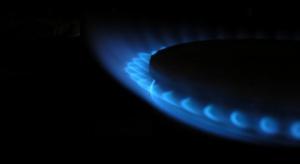 Rosja może łatwo podwoić eksport gazu