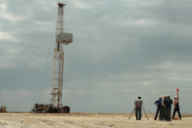 Petrolinvest kupił udziały w czterech koncesjach łupkowych