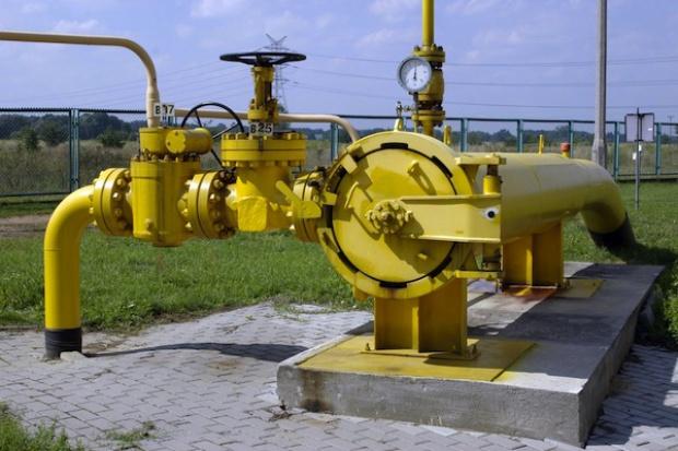 PGNiG szerzej zainteresowane gazem z Niemiec