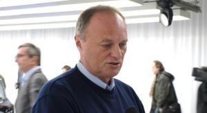 Szef gliwickiego Opla potwierdza szanse na nowy produkt