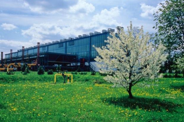 GAZ-SYSTEM S.A. podpisał z trzema firmami umowy na wirtualny rewers