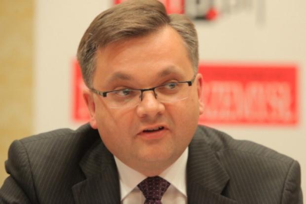 Rok 2012: wolny rynek energii, rozwój OZE i ciepłownictwa