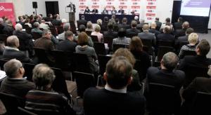Forum Polska Efektywna Energetycznie w Poznaniu otwarte