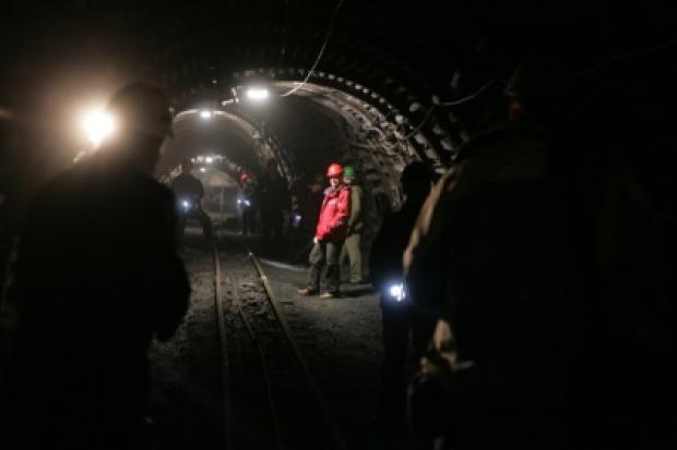 Opinia dla kopalni Bobrek-Centrum