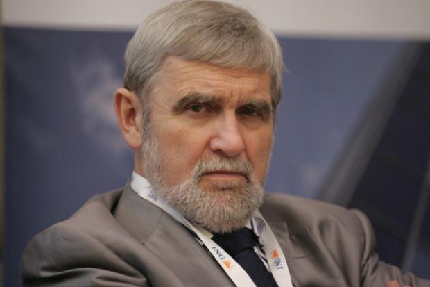 K. Żmijewski: szczyt w Durbanie bez sukcesu