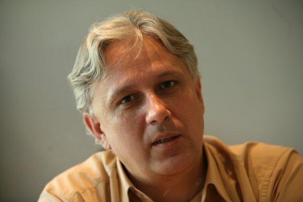 Kolorz, Solidarność: skandal w Durbanie i brak realizacji ustaleń w JSW