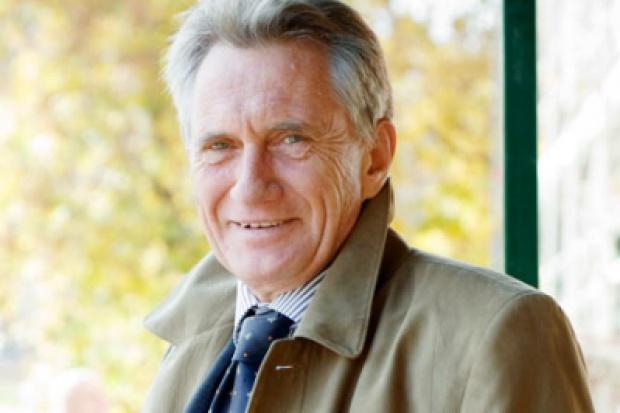 Piotr Grzegorz Woźniak został nowym wiceministrem środowiska