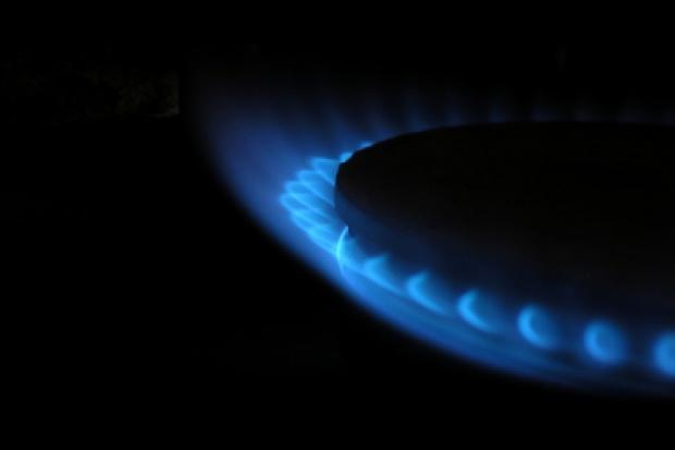 Na ile URE pozwoli PGNiG podwyższyć cenę gazu?