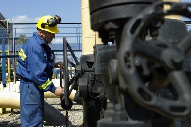Rewolucja w wydobyciu gazu i jego obrocie zweryfikuje dotychczasowe umowy