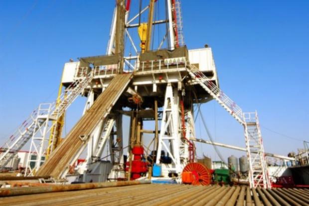 Podmorskie projekty CCS mogą liczyć na wsparcie UE
