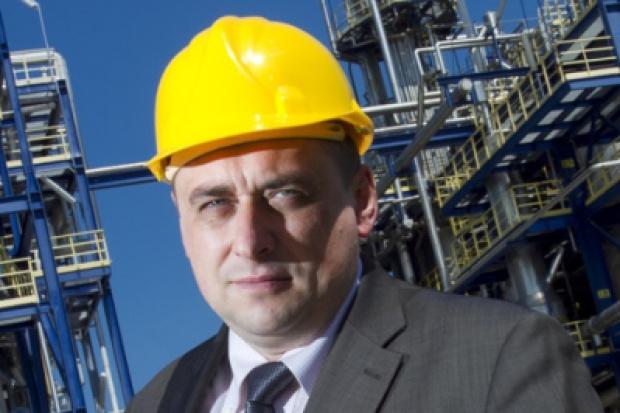 Inwestycja Puław i Tarnowa w Azji, bo tam się najszybciej spłaci