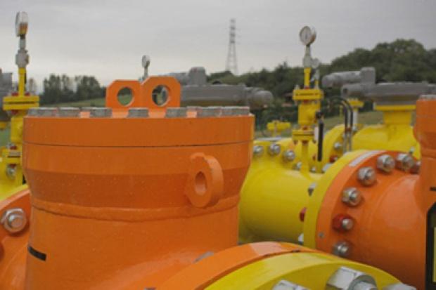 Rozpoczynają się prace nad połączeniem gazowym ze Słowacją