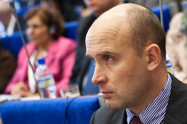 Korolec: cele UE i Polski w Durbanie zostały zrealizowane