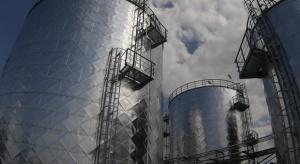 Rafineria Lotosu może być warta 3,2 mld zł