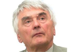Jan Macieja, PAN: nastąpi prywatyzacja górnictwa