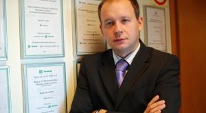 Jaki rynek fuzji i przejęć w 2012 roku?