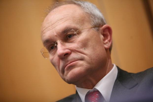 M. Kaliski, MG: pakiet klimatyczny UE trudny do wykonania