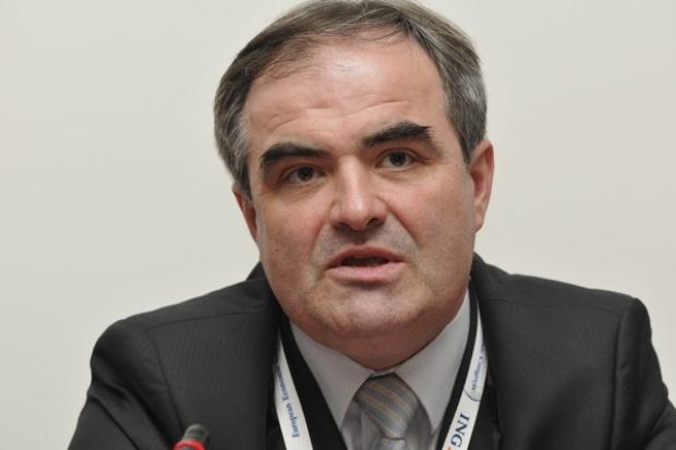 M. Karabuła będzie prezesem PGNiG?