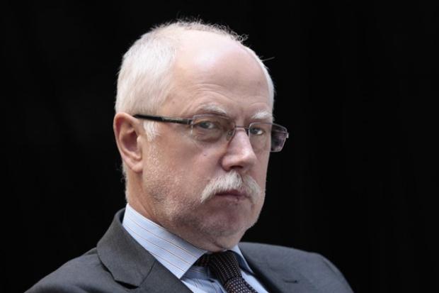 J. Socha, PwC: prywatyzacja to polska racja stanu
