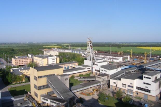 Bogdanka z aneksem do wieloletniej umowy z Elektrownią Połaniec