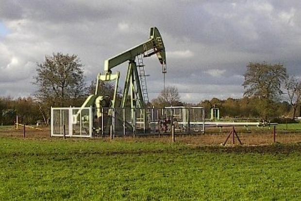 Surgutneftegaz uruchamia nowe złoże ropy na Syberii