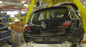 Gliwicki Opel postawił na efektywność energetyczną