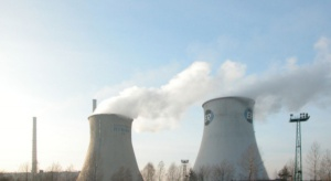 EDF kupuje udziały EnBW w Polsce