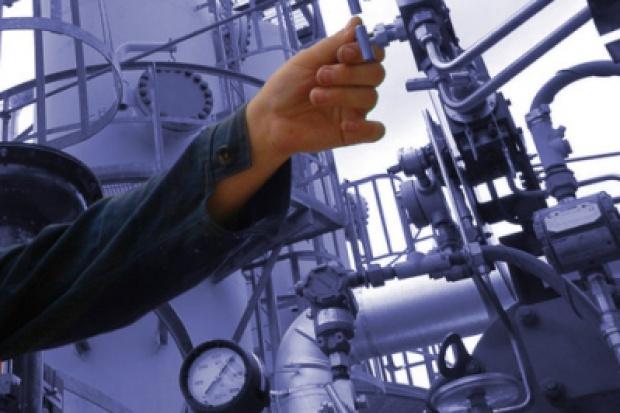 Polska europejskim centrum produkcji ceramiki dla wydobycia gazu łupkowego?