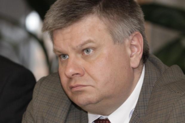 Artur Różycki, PTPiRE: coraz trudniej przewidzieć dostawy energii