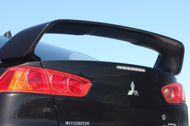 Mitsubishi w Polsce podsumowuje i prognozuje
