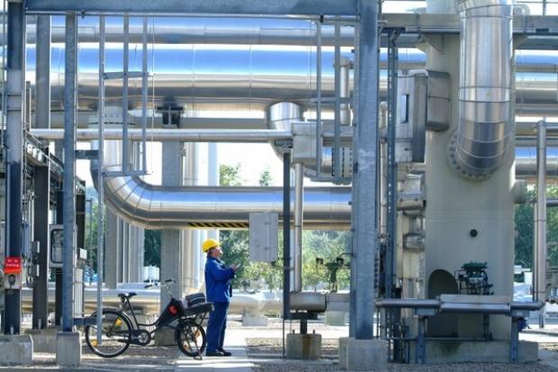 D. Janus, LST Capital: więcej się dzieje niż mówi o gazie łupkowym