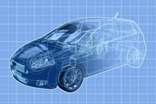 Co nas czeka na rynku motoryzacyjnym w 2012 r.?