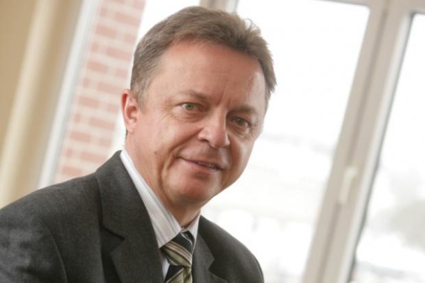 Prof. Marek Szczepański: górnictwo nie może dalej dryfować