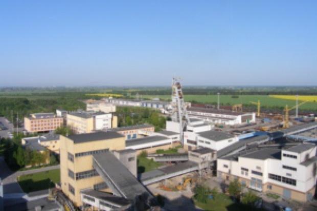 Bogdanka zawarła umowę z Elektrownią Kozienice