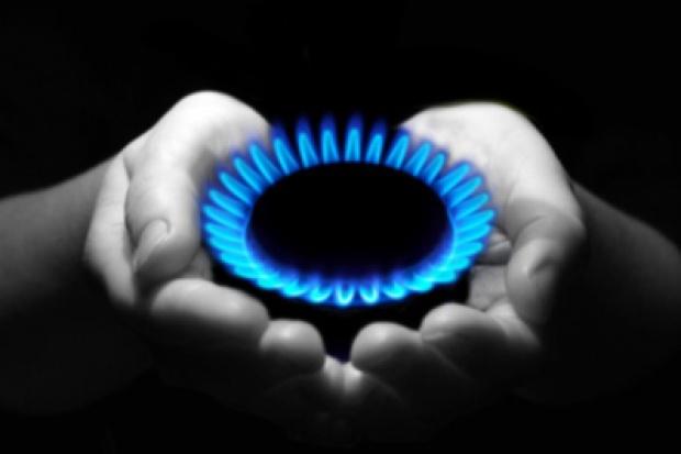 Korzystający z zasiłków kupią gaz taniej