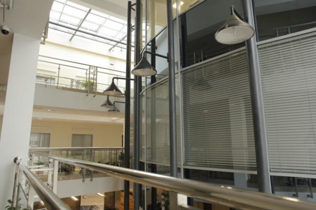 Budynki energooszczędne mogą być opłacalne
