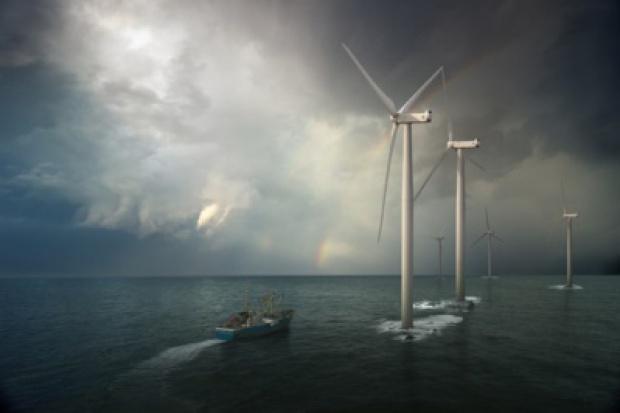 Ustawa o OZE zaszkodzi odnawialnym źródłom energii?