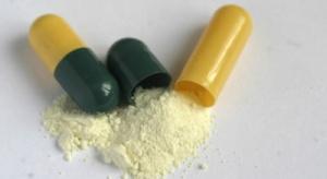 Arłukowicz: na listę refundacyjną trafią kolejne leki
