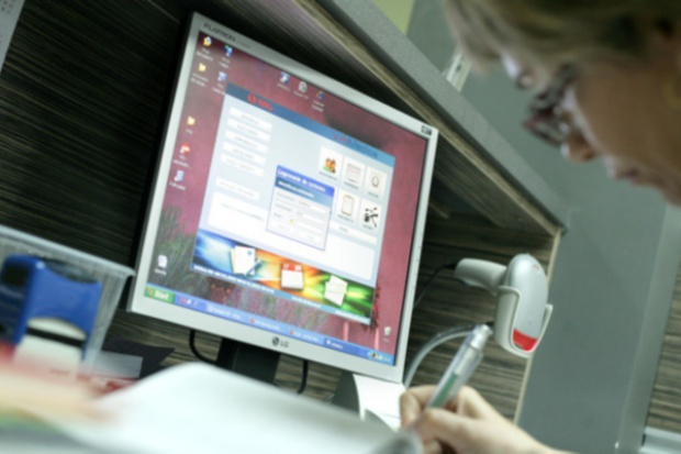 Sąd odrzucił wniosek o upadłość Komputronika