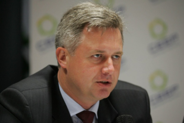 J. Zagórowski, prezes JSW: dywersyfikujemy działalność, szukamy efektów synergii